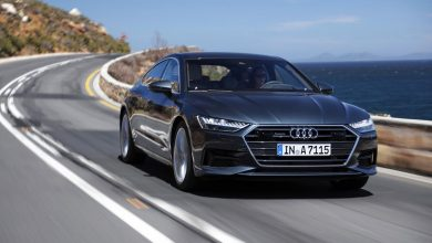 Photo of Προνομιακές τιμές για μοντέλα της Audi με υβριδική τεχνολογία