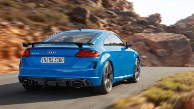 Photo of Τέλος εποχής για το Audi TT;
