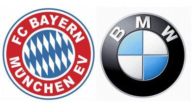 Photo of Η FC Bayern München σουτάρει την Audi και βγαίνει οφσάιντ με την BMW