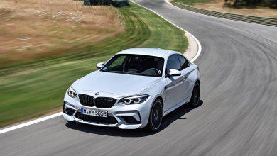 Photo of Υβριδοποίηση και για τις εκδόσεις M της BMW
