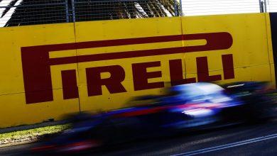 Photo of GP Αυστραλίας – Προεπισκόπηση Pirelli: Εκκίνηση από το Albert Park