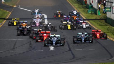 Photo of GP Αυστραλίας: Παρασκήνιο και λεπτομέρειες…
