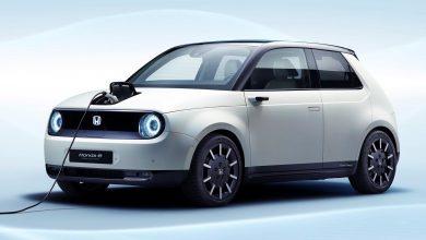 Photo of H Honda έχει ήδη 15.000 παραγγελίες για το πρώτο της ηλεκτρικό αυτοκίνητο!