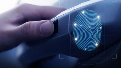 Photo of Η Hyundai Motor καινοτομεί με την έξυπνη αναγνώριση δακτυλικών αποτυπωμάτων