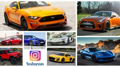 Photo of Instagram: Ποια είναι τα μοντέλα με τα περισσότερα hashtags;