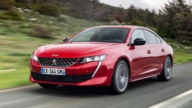 Photo of Πόσο κοστίζει το νέο Peugeot 508;