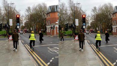 Photo of Οι οδηγοί αυτοκινήτων που κυκλοφορούν και με ποδήλατο εντοπίζουν ταχύτερα τους κινδύνους στο δρόμο