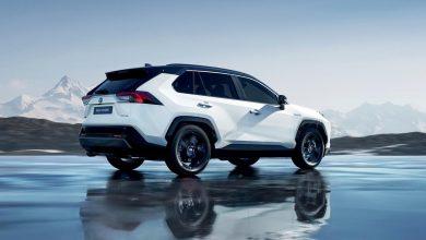 Photo of Τι θα δούμε από τη βαθύτερη συνεργασία της Toyota με την Suzuki;