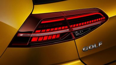 Photo of Γιατί καθυστερεί η παρουσίαση του νέου VW Golf;