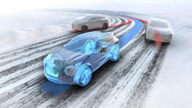 Photo of H Nissan παρουσιάζει το πρωτότυπο IMQ και την τεχνολογία e-power