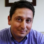 Photo of Μιχάλης Κατωπόδης