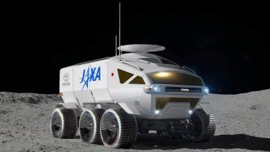 Photo of Αυτό το Toyota θα πάει στο φεγγάρι [vid]