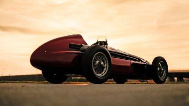 Photo of Alfa Romeo Racing: Φόρος τιμής στο 1.000στό Grand Prix της Formula 1