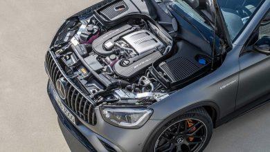 Photo of Mercedes-AMG: Θα μπορούσε ο δίλιτρος turbo να αντικαταστήσει τον V8;