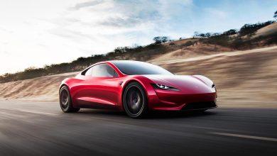 Photo of Tο Tesla Roadster θα έχει αυτονομία μεγαλύτερη και από ένα diesel!