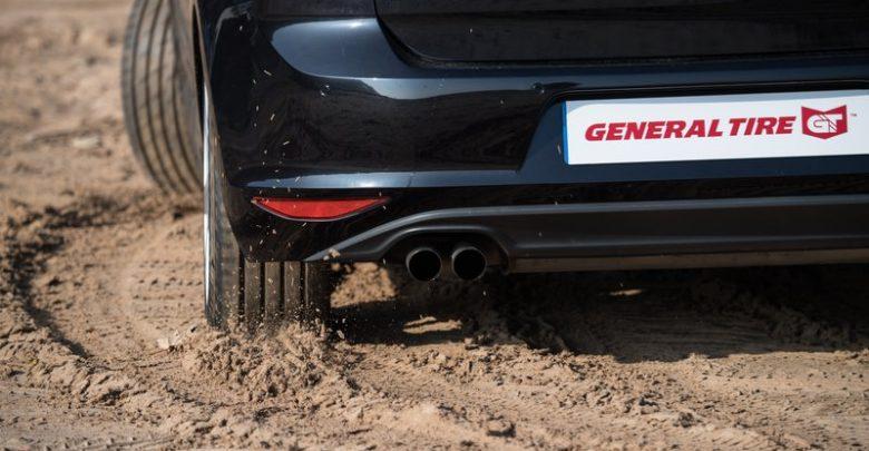 Photo of Νέα ελαστικά Altimax One/ One S από την General Tire