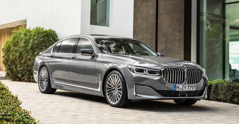 Photo of Η BMW δεν θέλει να «σκοτώσει» τον V12