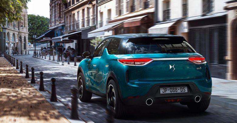 Photo of Ο όμιλος PSA φλερτάρει την Jaguar Land Rover