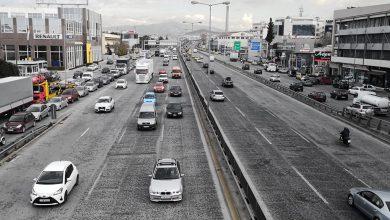 Photo of ΣΕΑΑ: Τα παλιά αυτοκίνητα και οι αυξημένες εκπομπές τους επιβαρύνουν τις μεγαλύτερες πόλεις της χώρας