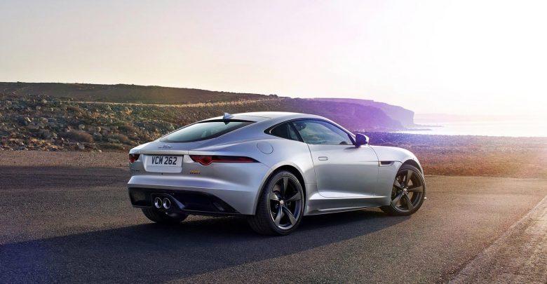 Photo of Φήμες για ηλεκτρική επόμενη Jaguar F-Type