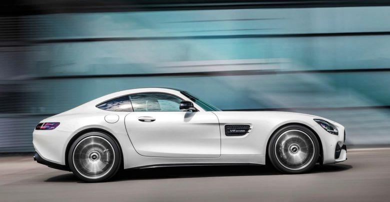 Photo of Mercedes-AMG: Πέρα από υβριδικές θα είναι και στάνταρ τετρακίνητες!