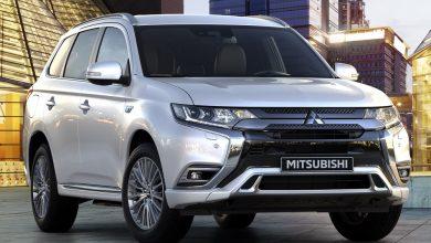 Photo of 200.000 πωλήσεις για το Mitsubishi Outlander PHEV