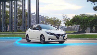 Photo of Nissan: ψηφιακή σειρά εκπαίδευσης, στα αμιγώς ηλεκτροκίνητα οχήματα