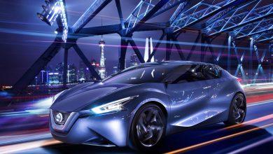 Photo of Στη Σαγκάη μετακομίζει ο κινεζικός κόμβος σχεδιασμού της  Nissan