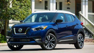 Photo of Το Nissan Kicks στην λίστα του  Wards για τα «10 Best Interiors» για το 2019