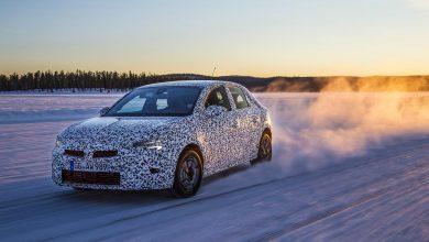 Photo of Στο τελικό στάδιο των δοκιμών το νέο Opel Corsa [vid]