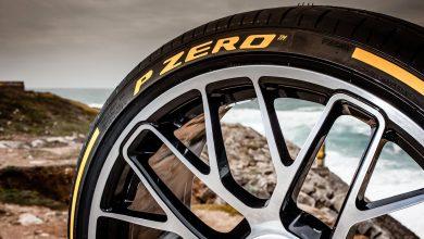 Photo of Auto Bild: To Pirelli P Zero είναι το καλύτερο σπορ ελαστικό