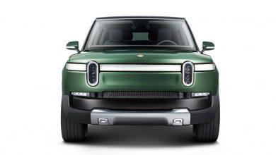 Photo of Η Ford επενδύει στην Rivian για ηλεκτρικά αυτοκίνητα