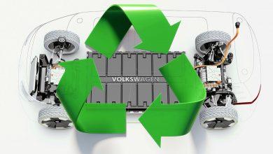 Photo of Πόσο λίθιο υπάρχει για τις μπαταρίες των ηλεκτρικών αυτοκινήτων;