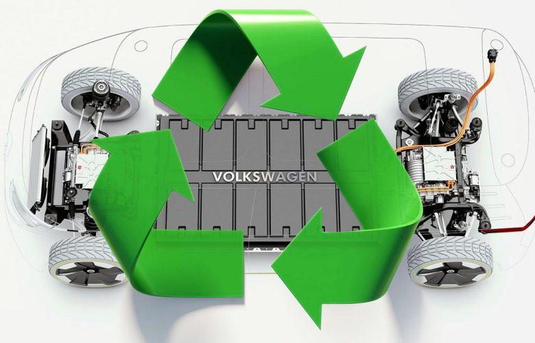 Πόσο λίθιο υπάρχει για τις μπαταρίες των ηλεκτρικών αυτοκινήτων;