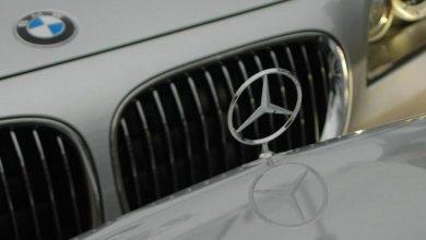 Photo of Πιθανή επέκταση τεχνολογικής συνεργασίας μεταξύ BMW και Mercedes