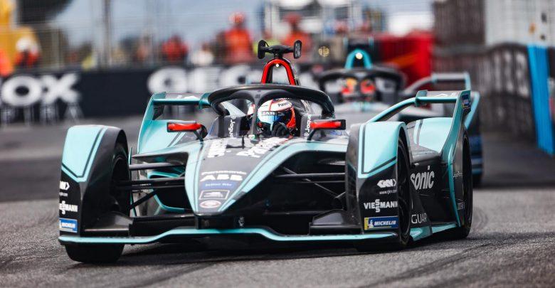 Photo of E-Prix Ιταλίας: Νίκη για Evans και Jaguar!