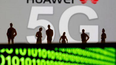 Photo of Η Huawei κατασκεύασε την πρώτη 5G μονάδα για αυτοκίνητα
