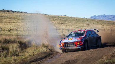Photo of WRC – Ράλι Αργεντινής: Νίκη για τον Neuville και την Hyundai!