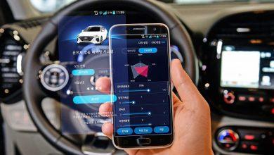 Photo of Εντυπωσιακή εφαρμογή από τις Hyundai & Kia