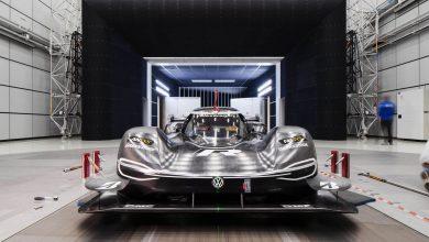 Photo of Η VW ετοιμάζεται να διαλύσει κάθε ρεκόρ στο Nürburgring