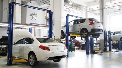 Photo of Δωρεάν τεχνικός έλεγχος Peugeot για το Πάσχα