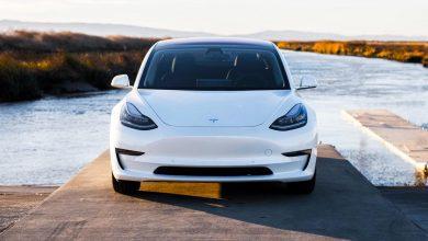 Photo of Για ποιο λόγο η Fiat-Chrysler θα ταξινομεί μοντέλα Tesla στην Ευρώπη;