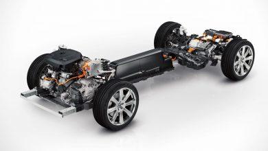 Photo of Volvo: Μπαταρίες από τις CATL και LG Chem – Επίσημα το ηλεκτρικό XC40