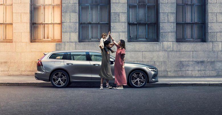 Photo of Η Volvo θεσπίζει γονική άδεια έξι μηνών με αποδοχές, σε όλους τους εργαζομένους της στην Ευρώπη