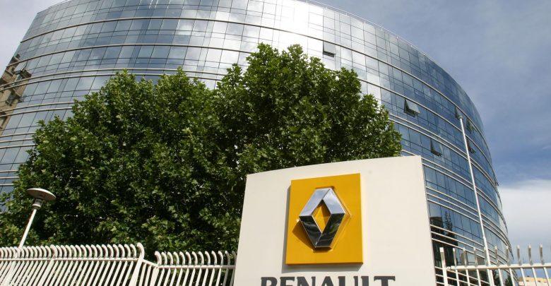 Photo of Renault-FCA: Οι Γάλλοι έχουν το πάνω χέρι; [blog]