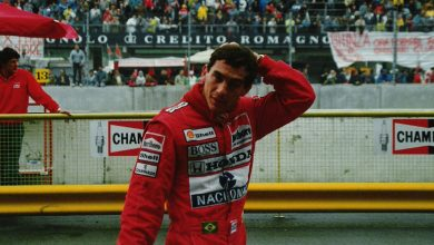 Photo of Ayrton Senna: Το λάθος του στο Grand Prix του Μονακό το 1988 [vid]