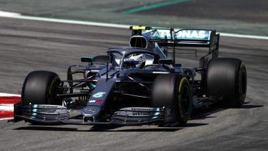 Photo of GP Ισπανίας: Ο Valtterri Bottas στην pole position!