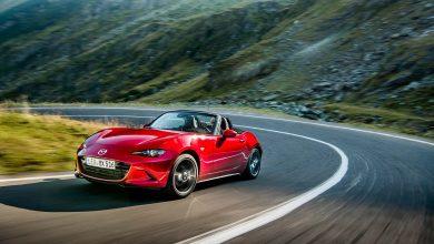 Photo of Η Mazda επιστρέφει! Αναλυτικά οι τιμές όλων των νέων μοντέλων
