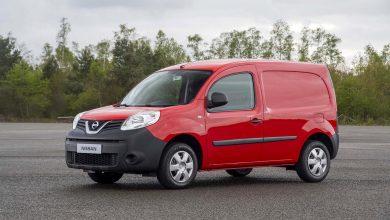 Photo of Το νέο NV250 ενισχύει την γκάμα των επαγγελματικών της Nissan