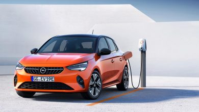Photo of Νέο Opel Corsa-e με αυτονομία 330 χιλιόμετρα και ισχύ 136 ίππους